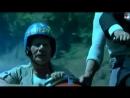 Мотоциклист из фильма Спортлото 82