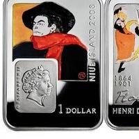Монет Коллекционер, 3 августа , Донецк, id188693287