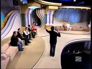 kakuli gurielashvili amp_ merab sepashvili - gadavketav gulis karebs _ profile.mp4