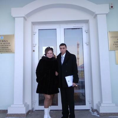 Леонид Серасхов, 26 декабря , Санкт-Петербург, id71972392