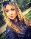 Мария Московская фото #34