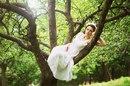 Анастасия Быков фото #19