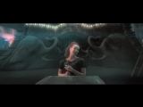 Poets of the Fall - Carnival of Rust (Official Video w_ Lyrics)