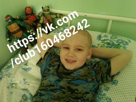 https://pp.userapi.com/c846017/v846017398/5651/QZOVctJTrq0.jpg
