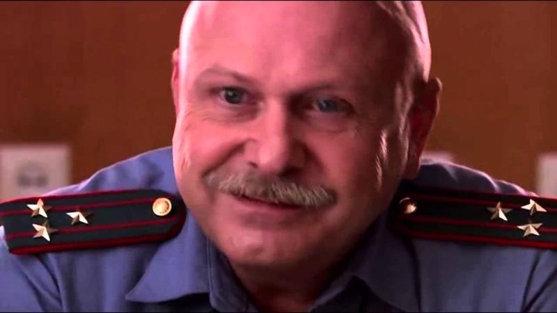Отзыв о Наутилусе из легендарного телесериала Морской патруль