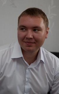 Александр Александров, 17 июля 1986, Ростов-на-Дону, id5490712