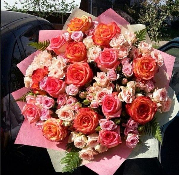 Доставка подарков и цветов в г ессентуки доставка цветов в ростове-на-дону ло 1000р