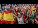 Россия-Испания, ЧМ по Футболу, Ресторан Eshak, Одинцово, ВЛОГ
