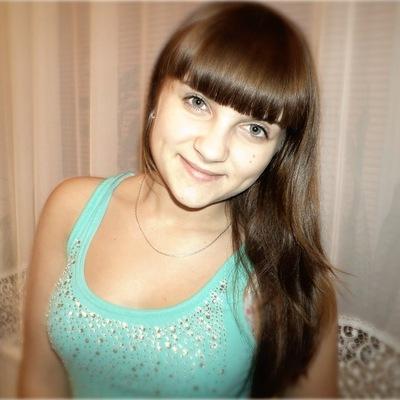 Даша Азаркевич, 23 августа , Новосибирск, id203259247