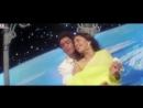 Aur Kya Phir Bhi Dil Hai Hindustani Full Song Shah Rukh Khan Juhi Chawla