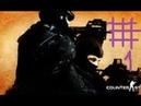 CS GO №1 warkchop aim traning читы вх и бани хоп КС ГО free to play