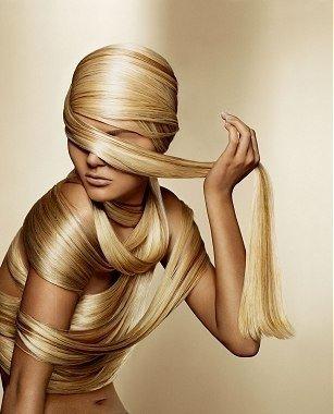 Пересадка волос екатеринбур