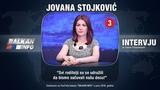 Jovana Stojkovi