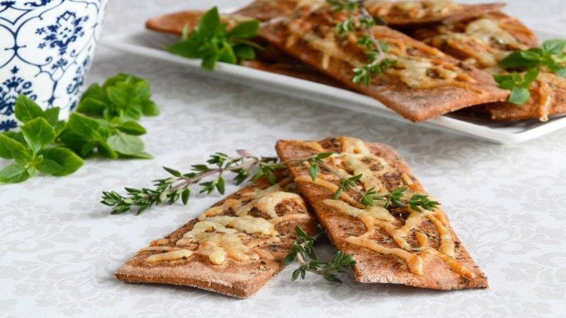 Итальянские хлебцы смотреть онлайн без регистрации