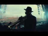 Felguk - Galaxy Traveller (Neelix Remix)