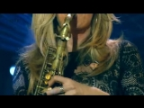 Candy Dulfer David A. Stewart - Lily Was Here - YouTube