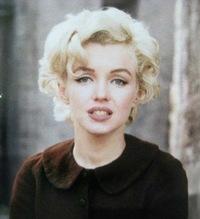 Лидия Бакулина, 7 мая 1998, Москва, id210831438