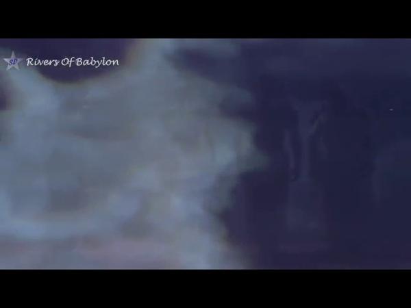 На реках Вавилонских псалом Давида 136 в исполнении группы Бони*м.