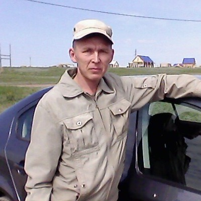 Рустам Ярмухаметов, 18 октября 1989, Баймак, id145878586