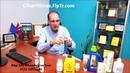 Besin Tamamlayıcılarını Ve Kimyasal Olmayan Ürünler Neden Önemli İzleyin Kararı Siz Verin 3 dk Video
