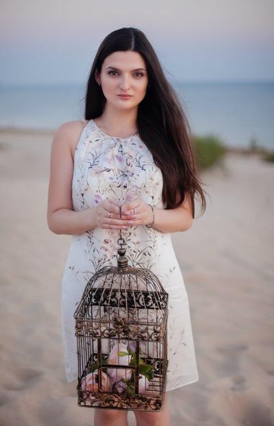 Мария Шилова, 31 августа , Краснодар, id14584797