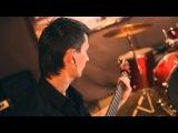 Обучение на бас гитаре RSS - уровень 2