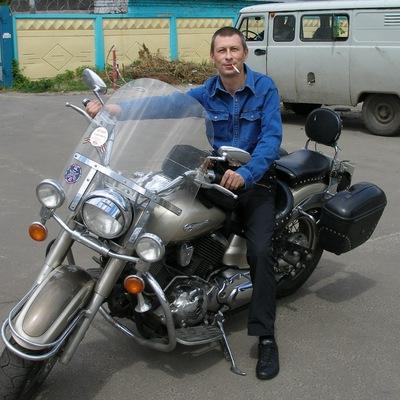 Сергей Тимошин, 21 января 1974, Москва, id144476503