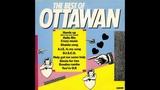 Ottawan - The Best Of Ottawan 1981