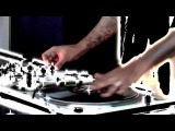DJ ICEY HOTT - SNOTT RAGG  DAVANT FILMS