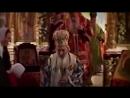 Сербский святой нашего времени. Сербский патриарх Павел