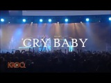 Cage The Elephant - Cry Baby (NEW SONG) live at KROQ Almost Acoustic Christmas 2015