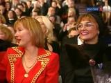 Геннадий ХАЗАНОВ _ Предвыборный сходняк
