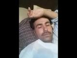Khan Gull - Live