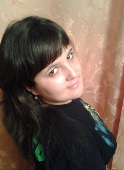 Алёна Казанцева, 10 сентября 1972, Омск, id103523763