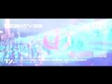 Ellez Ria &amp Emanuele Braveri - Deep Resonance Sean Tyas Degenerate Radio 077.mp4