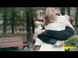 Александр Айвазов - Вкус любви