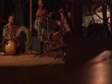 Kabako - африканская музыка