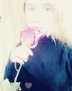 Мария Иванова фото #14