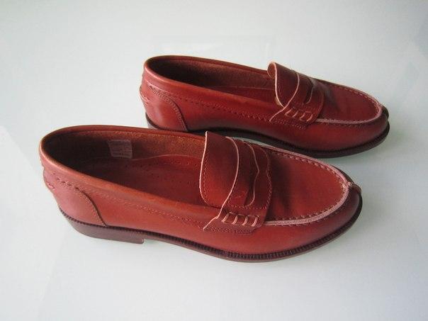 Обувь Roberto Cavalli - Компания NO ONE