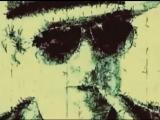 Лимонадный Джо Стой, кто идёт (1989)