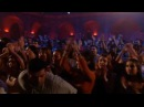 Scorpions -Send Me An Angel- Acoustica