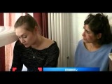 Жить дальше 8 серия из 12 (сериал, 2013) Драма, мелодрама «Жить дальше» смотреть онлайн