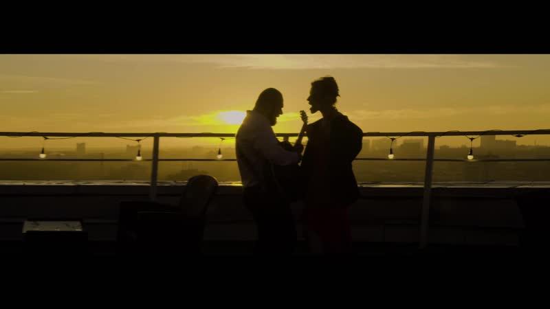ПО СЛУХАМ - la Isla Bonita (Madonna, Patrick Leonard, Bruce Gaitsch)