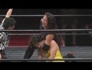 FUMA vs Trans Am Hiroshi BASARA Heaven Summit Itadaki 2018 Semi Finals