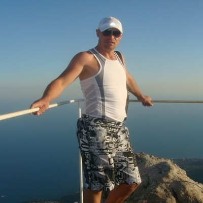 Vitalik Bondarenko, 28 февраля , Николаев, id63686547