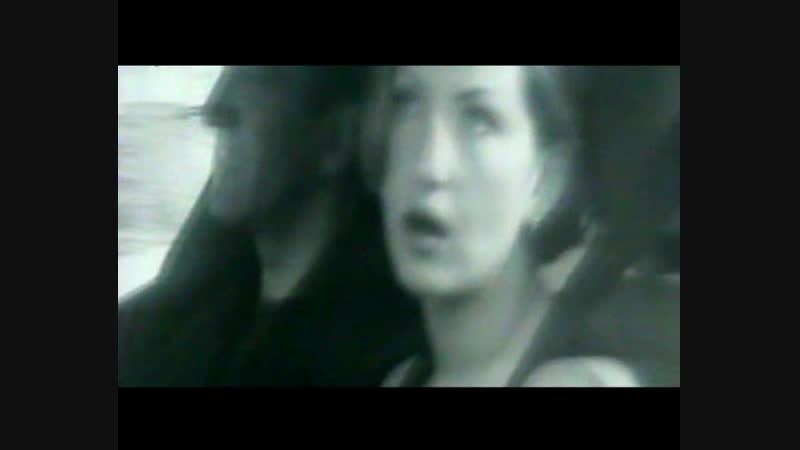 Алика Смехова - Не перебивай (1997 г.)