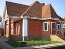 Строительство и недвижимость.  Кирпичные дома и коттеджи, преимущества...