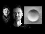Robot Koch feat. Julien Marchal - Fluid (Original Mix)