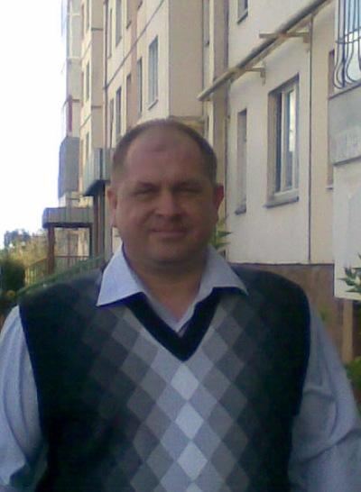 Александр Данилов, 11 января 1974, Тула, id65623950