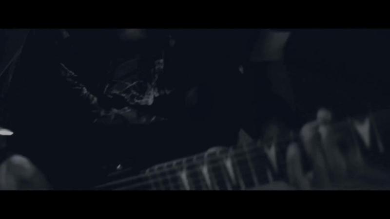 Cyanide Eyes - Apostate (2014)